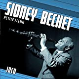 Sidney Bechet plays Petite Fleur