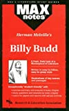 Billy Budd (MAXNotes Literature Guides) (0878910077) by Minkowitz, Miriam