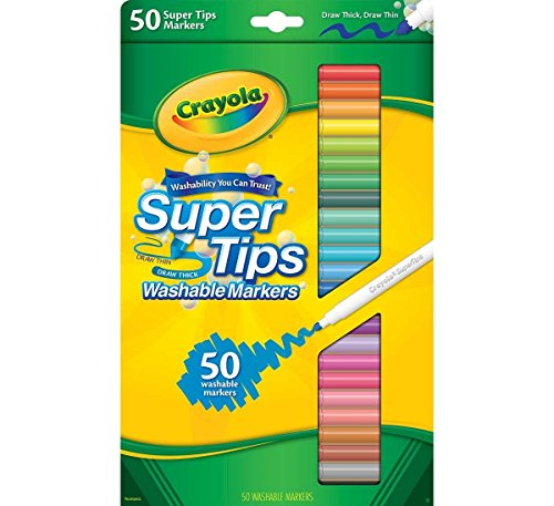 crayola-50-washable-supertips