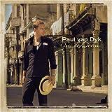In Between ~ Paul Van Dyk