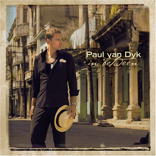 Paul Van Dyk - Trance Anthems cd2 - Zortam Music