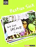 Wir sind Urlaub! 16 Postkarten (346204267X) by Bastian Sick