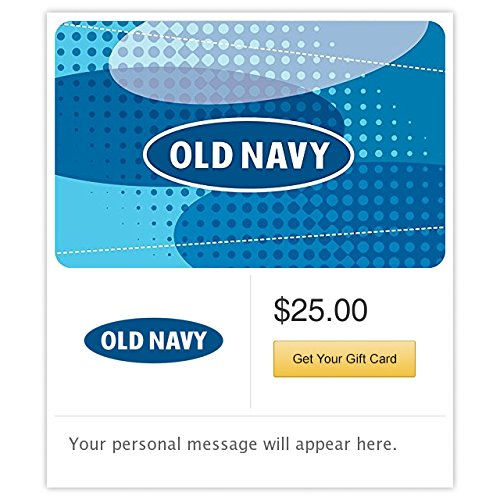 old-navy-gift-cards-e-mail-delivery