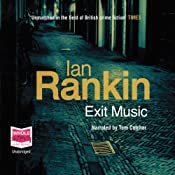 Exit Music | Ian Rankin