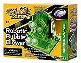 科学と実験シリーズ ロボティックサイエンス シャボン玉メーカー