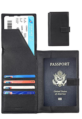 bestkee-leather-document-holder-travel-wallets-for-passport-tickets-rfid-blocking