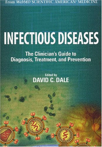 infectious-diseases-the-clinicians-guide-to-diagnosis-treatment-and-prevention