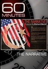 60 Minutes - The Narrative