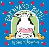 Barnyard-Bath