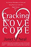 img - for Cracking the Love Code book / textbook / text book