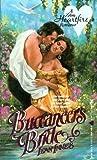 Buccaneer's Bride
