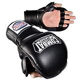 Combat Sports MMA Sparring Gloves (Regular)