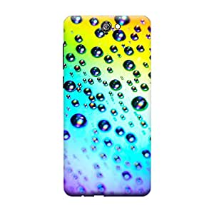 iCover Premium Printed Mobile Back Case Cover With Full protection For HTC One A9 (Designer Case)