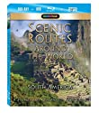 Scenic Routes Around the World: South America (2 Discos) [Blu-Ray]<br>$327.00