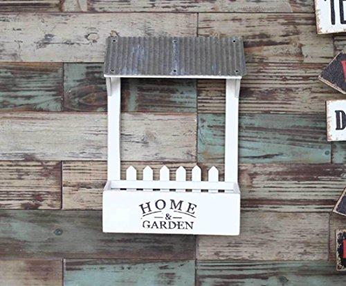 new-day-pais-que-hace-el-almacenaje-antiguo-de-la-cocina-de-porte-bagages-el-jardinage-bois-decorati