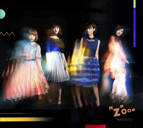 """""""Z""""OOM(初回生産限定盤)(DVD付)"""