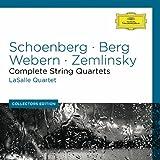 Second Viennese School (6 CD)