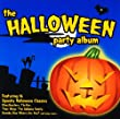 Halloween Party Album