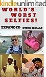 Memes: World's Worst Selfies! (Memes,...