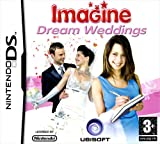 Cheapest Imagine Dream Wedding on Nintendo DS