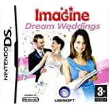 Imagine Dream Wedding (Nintendo DS)by Ubisoft