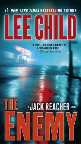 jack reacher 1 movie free download