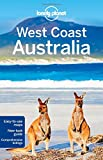 img - for Lonely Planet West Coast Australia (Travel Guide) book / textbook / text book
