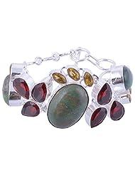 Turquoise Bracelet Bracelet - B00LB0TBSA