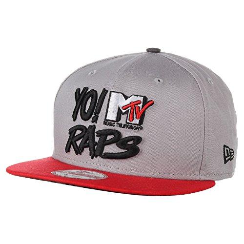 yo-raps-9fifty-mtv