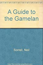A Guide to the Gamelan