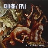 Il Pozzo Dei Giganti by Cherry Five (2015-05-04)