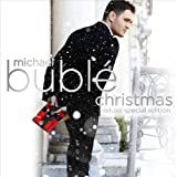 MICHAEL BUBLE-CHRISTMAS