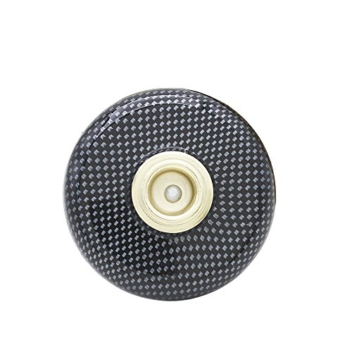 ammoon-cello-anti-rutsch-matten-auflage-stop-metall-augen-halter-fussboden-schutz-simulieren-carbon-