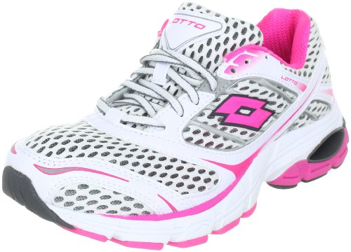 lotto-sport-rearch-phoenix-w-running-shoe-womens-white-weiss-wht-pink-shock-size-405