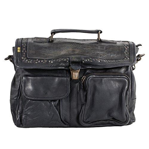 desiderius-womens-atna-top-handle-bag