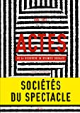 img - for Actes de la recherche en sciences sociales, N   186-187, Mars 201 (French Edition) book / textbook / text book