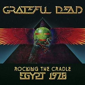 Rocking the Cradle: Egypt 1978 (2CD/1 DVD Set)
