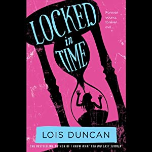 Locked in Time | [Lois Duncan]