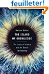 The Island of Knowledge: The Limits o...