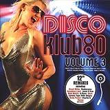 Disco Klub80 - Disco Klub, Vol.3