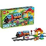 Lego Duplo My First Train - 10507 by LEGO