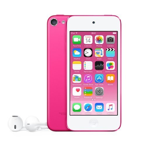 apple-16-gb-ipod-touch-pink