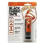 McNett Tenacious Tape Fabric and Seam...