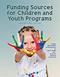 img - for Funding Sources for Children and Youth Programs book / textbook / text book