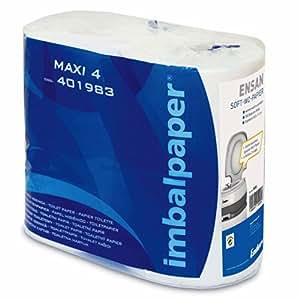 Enders 5005 WC-Papier 4 Rollen