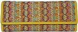 Craveforit Clutch (Multi-Coloured)