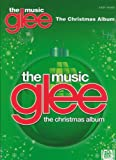 Various Glee: The Music - The Christmas Album (Easy Piano)
