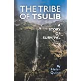 The Tribe of Tsulib ~ Helen Quinn