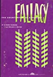 img - for Fallacy the Counterfeit of Argument book / textbook / text book