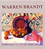 Warren Brandt (0933920989) by Weber, Nicholas Fox